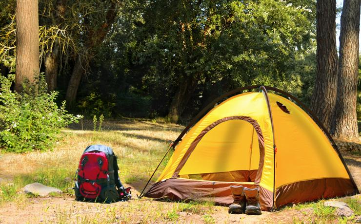 camping village vacances ile d oleron
