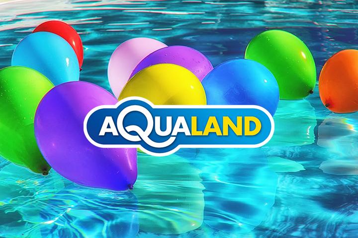 pack aqualand